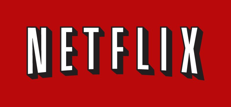Throwback Thursday and Netflix: Find Old School Favorites on Netflix NOW! #StreamTeam #TBT