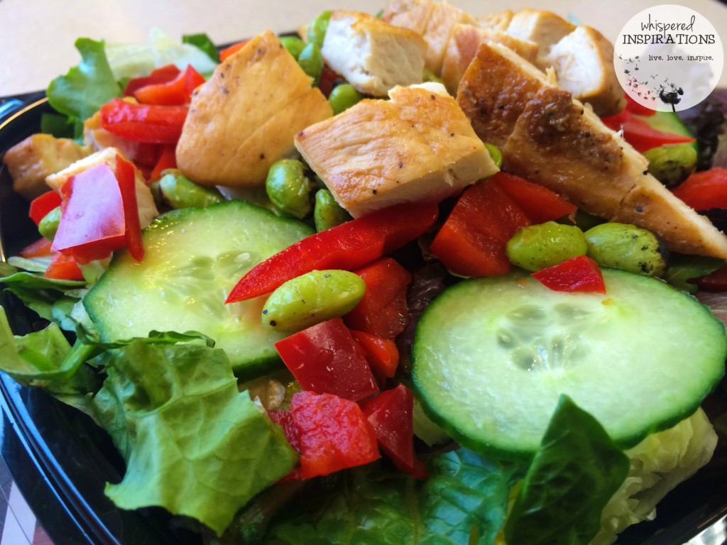 Wendys-Salad-06