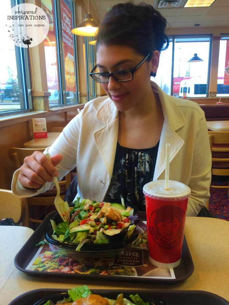 Wendys-Salad-10