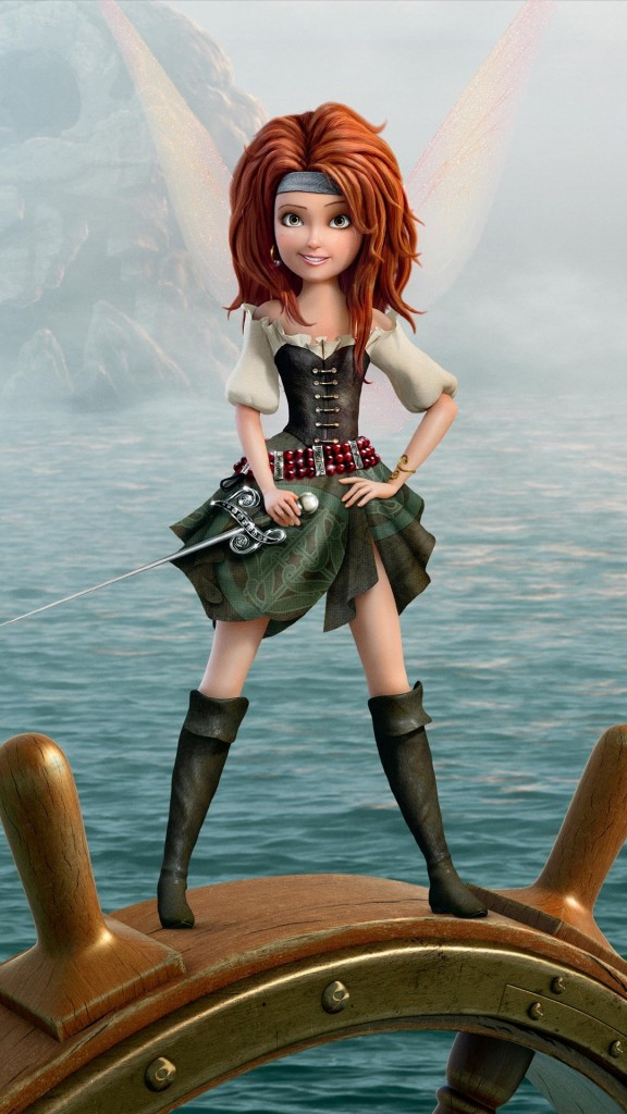 Zarina_the_Pirate_Fairy