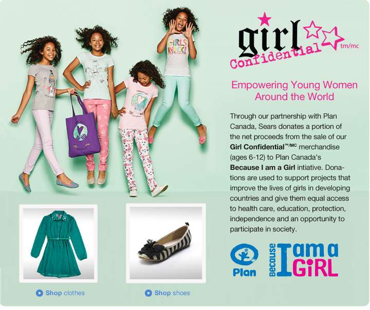 girl-confidential-en