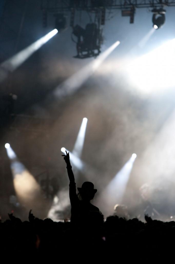melbourne-concert