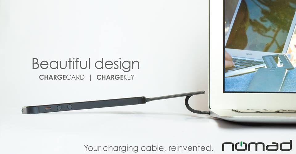 Charge-Key-01