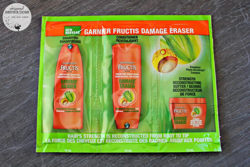 Garnier-Fructis-01