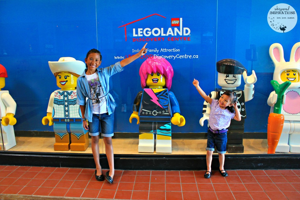 Legoland-TO-01