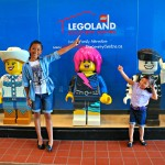 LEGOLAND Toronto at Vaughan Mills: A Bricktacular and Fun Experience for Kids and Adults! #familytravel