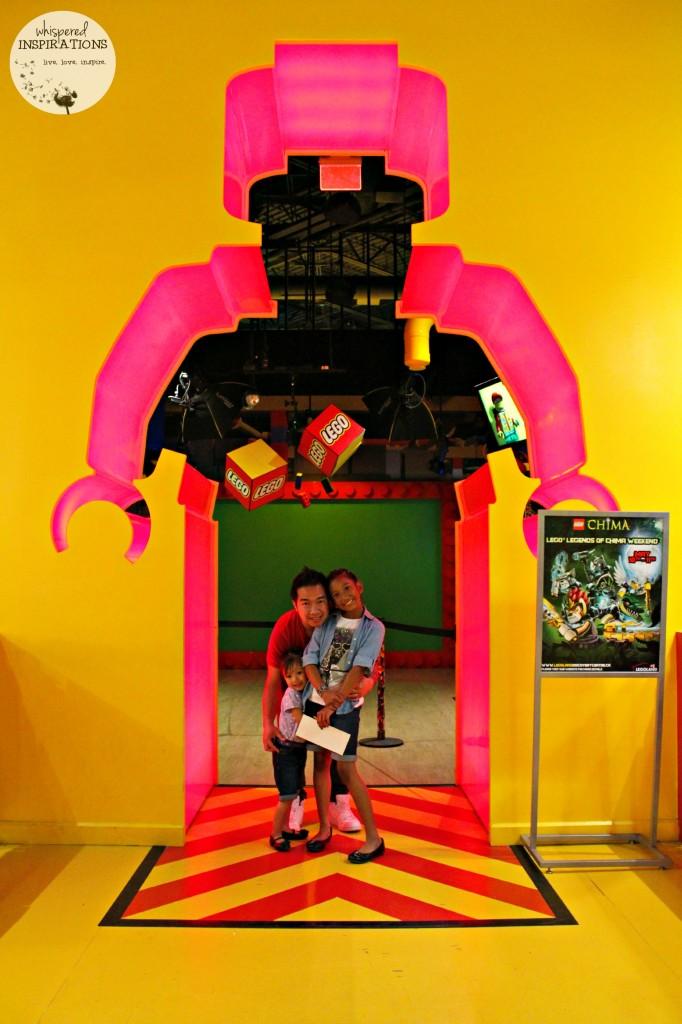 Legoland-TO-02