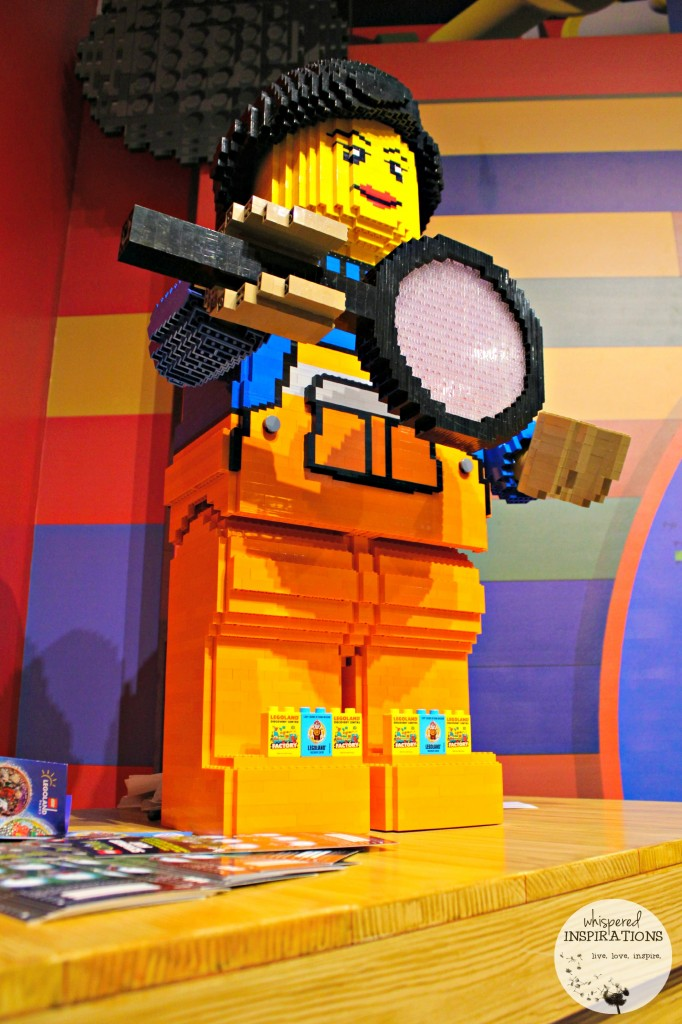 Legoland-TO-04