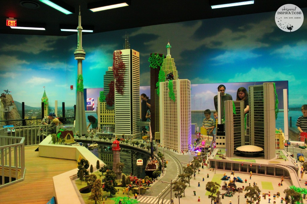 Legoland-TO-05