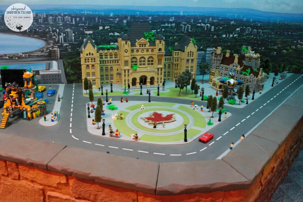 Legoland-TO-09
