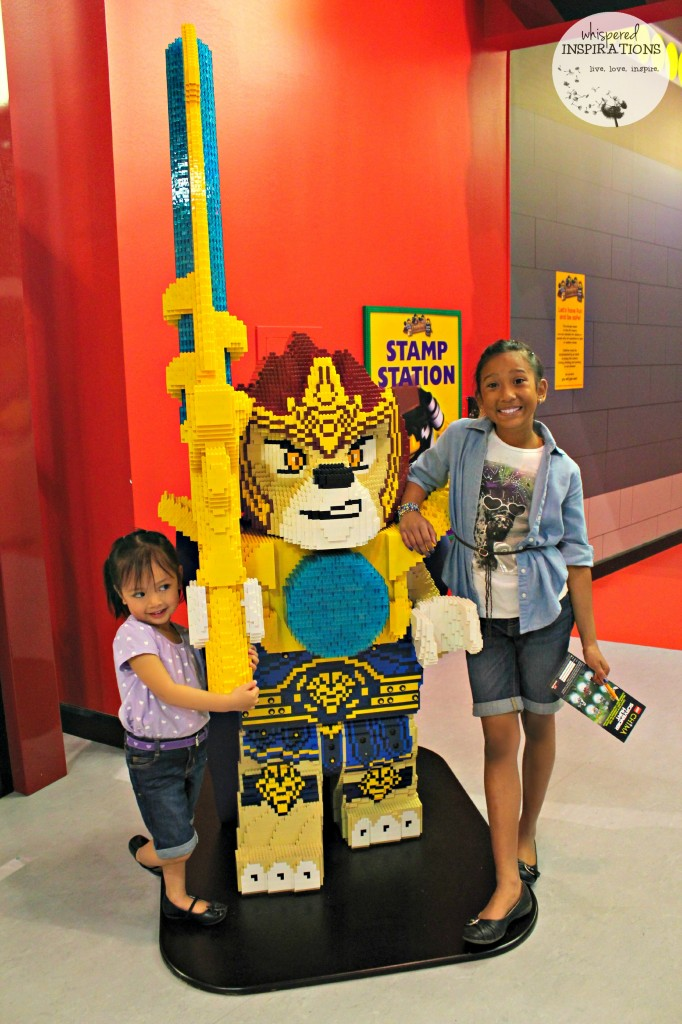 Legoland-TO-12