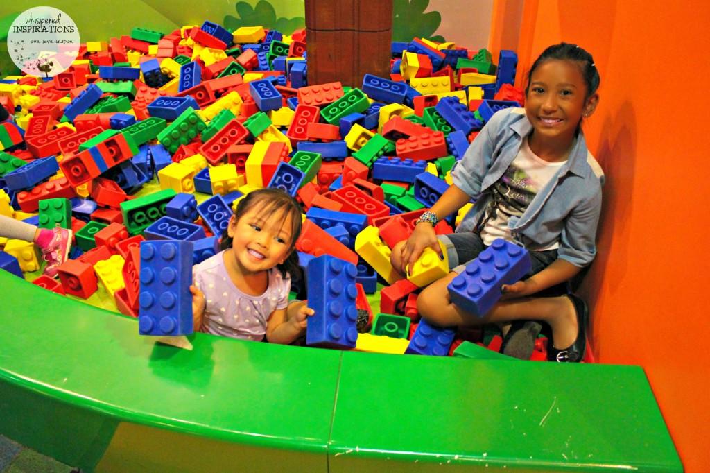 Legoland-TO-13
