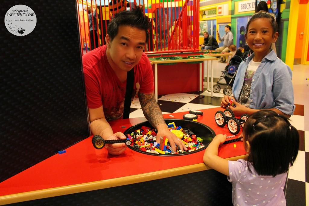 Legoland-TO-14