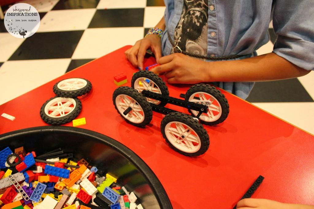 Legoland-TO-15