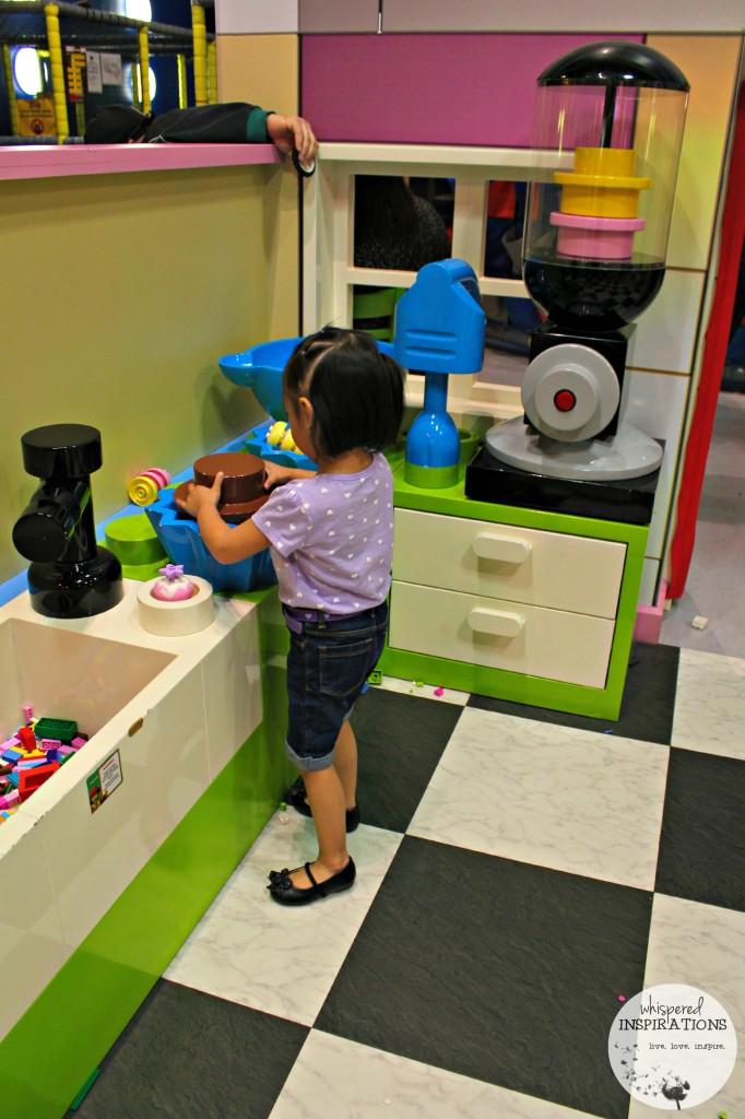 Legoland-TO-18