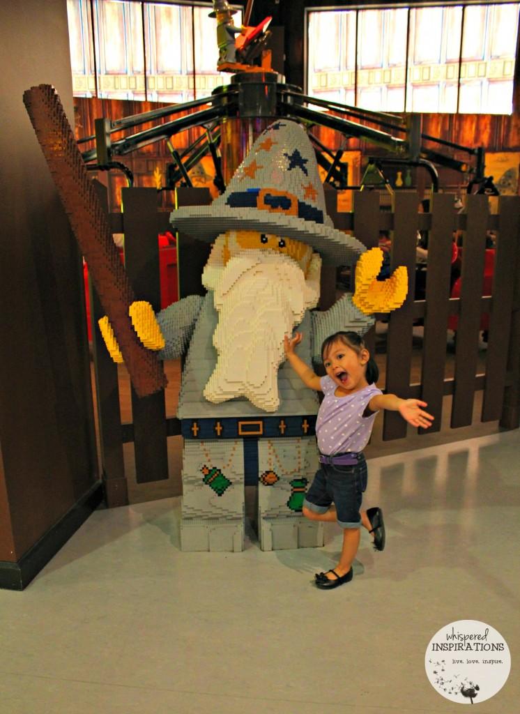 Legoland-TO-19