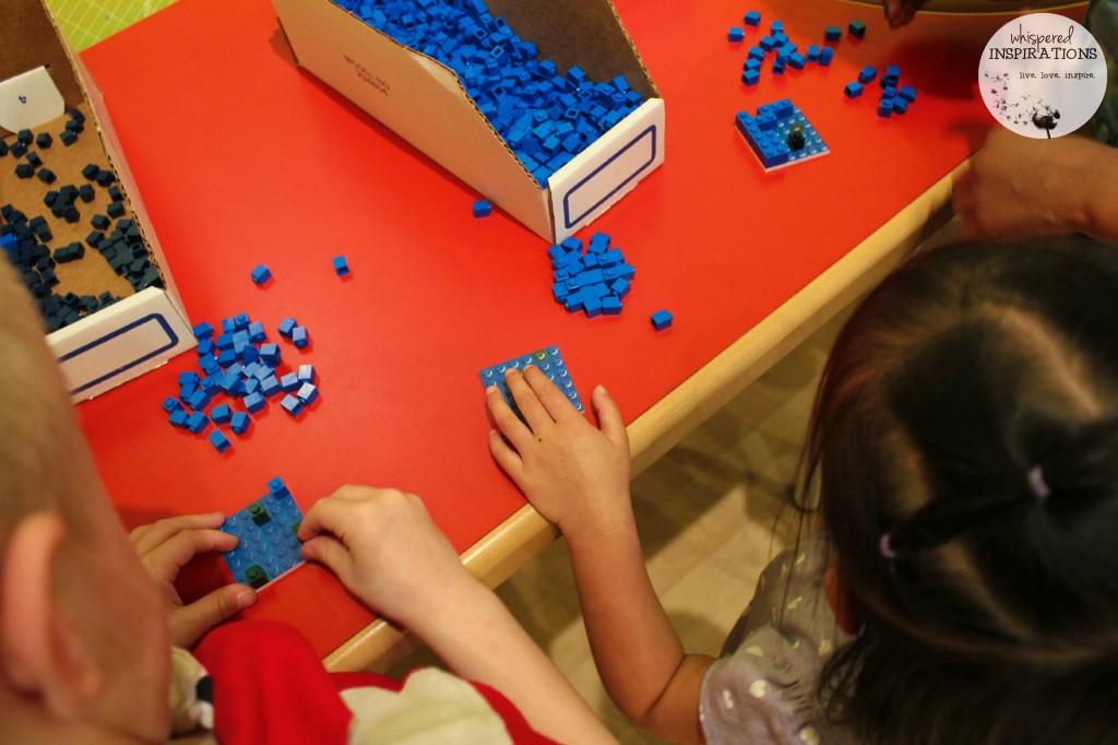 Legoland-TO-22