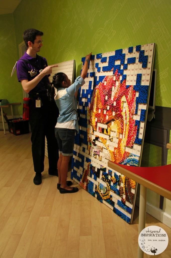 Legoland-TO-23