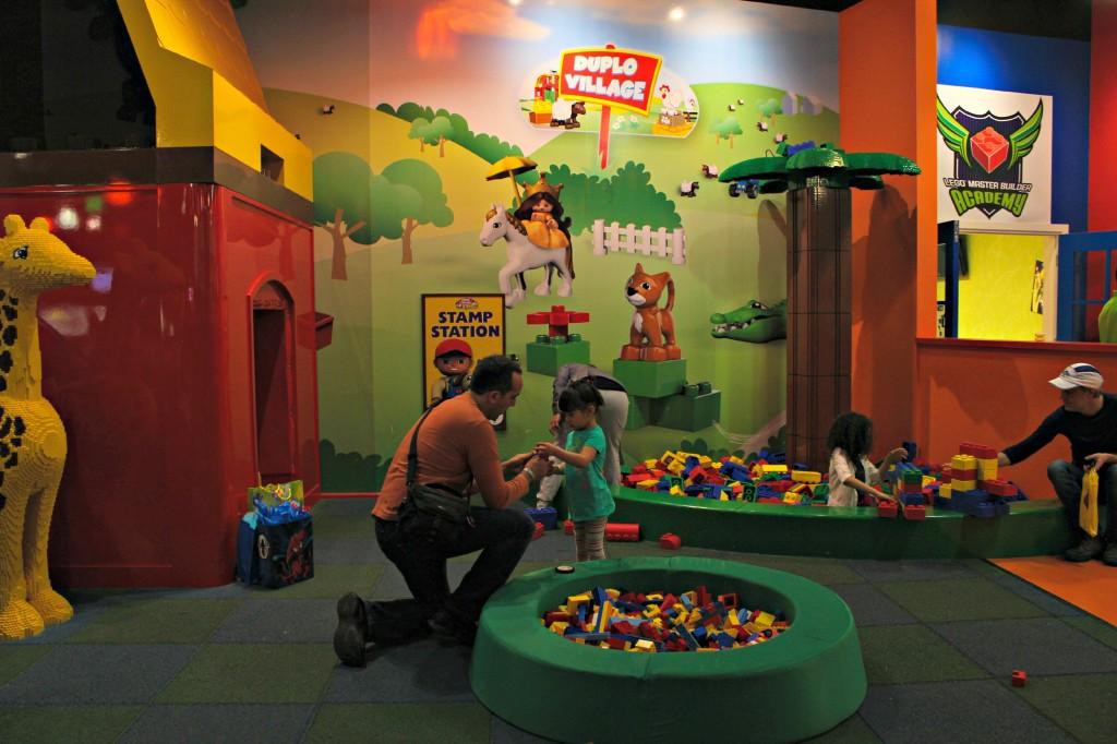 Legoland-TO-26
