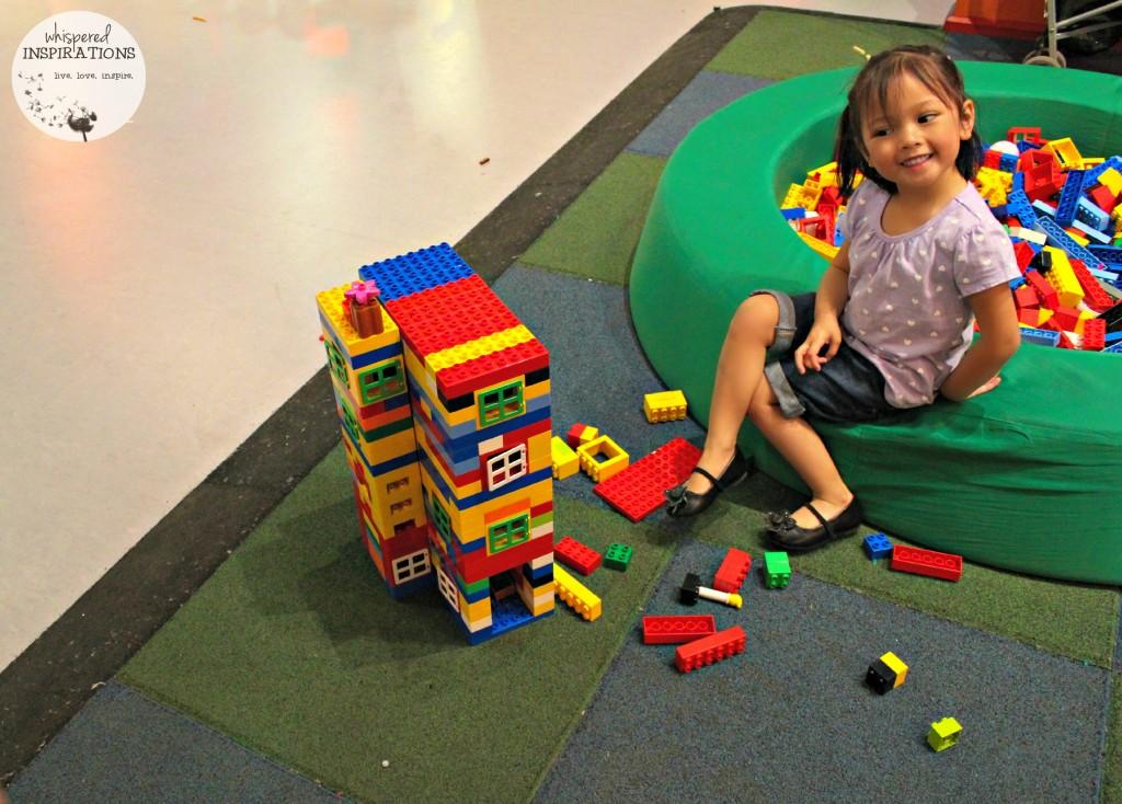 Legoland-TO-28