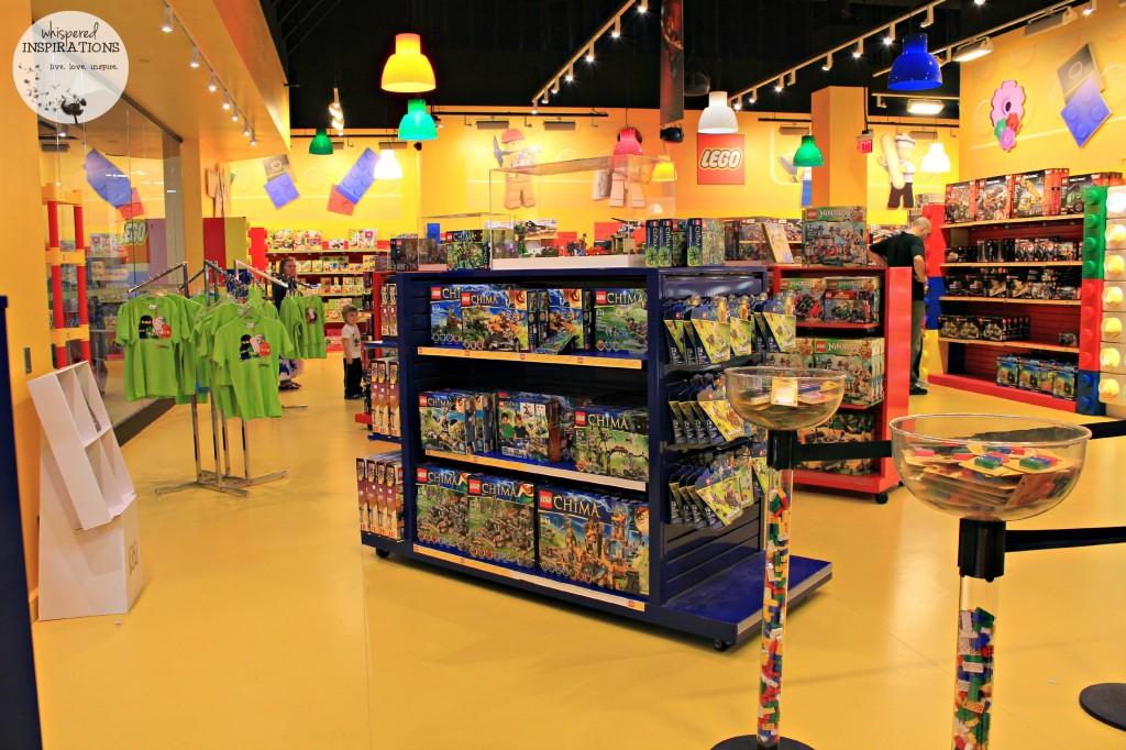 Legoland-TO-29