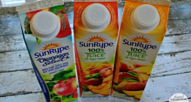 SunRype-05