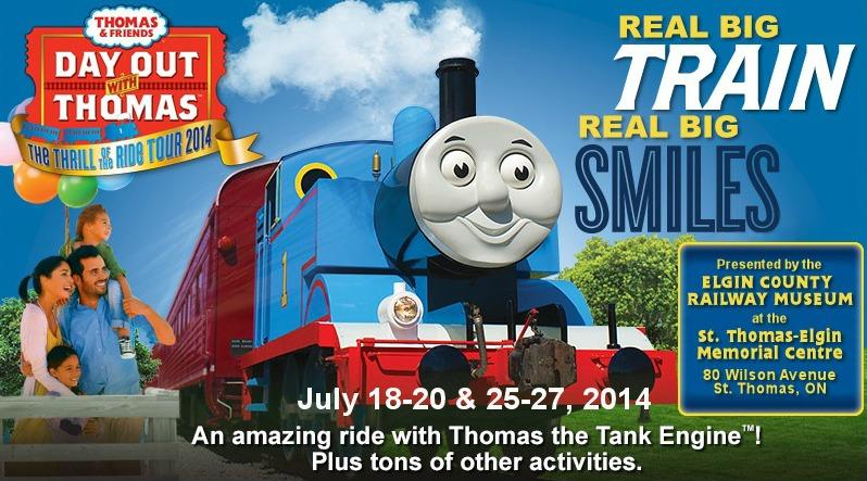 Thomas-02