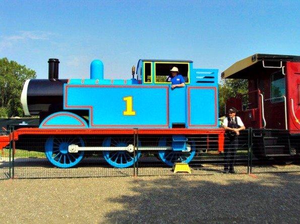 Thomas-03