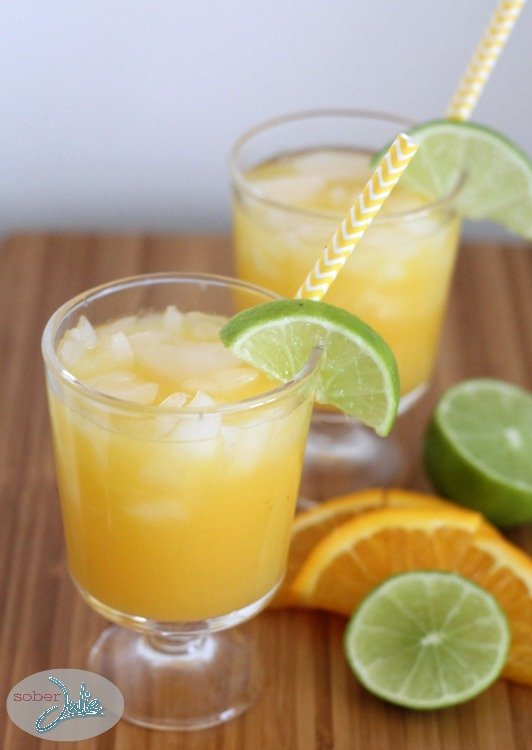 fuzzy-navel-mocktail-recipe