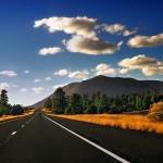 Five Secrets of a Successful Road Trip: Turn a Humble Car Ride Into an EPIC Road Trip. #travel