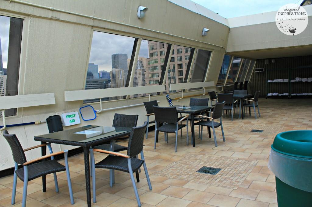 Crowne-Plaza-11