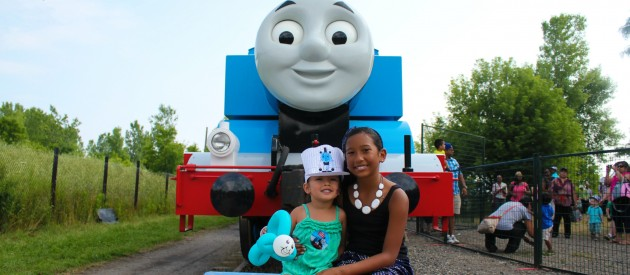 Day-With-Thomas-20