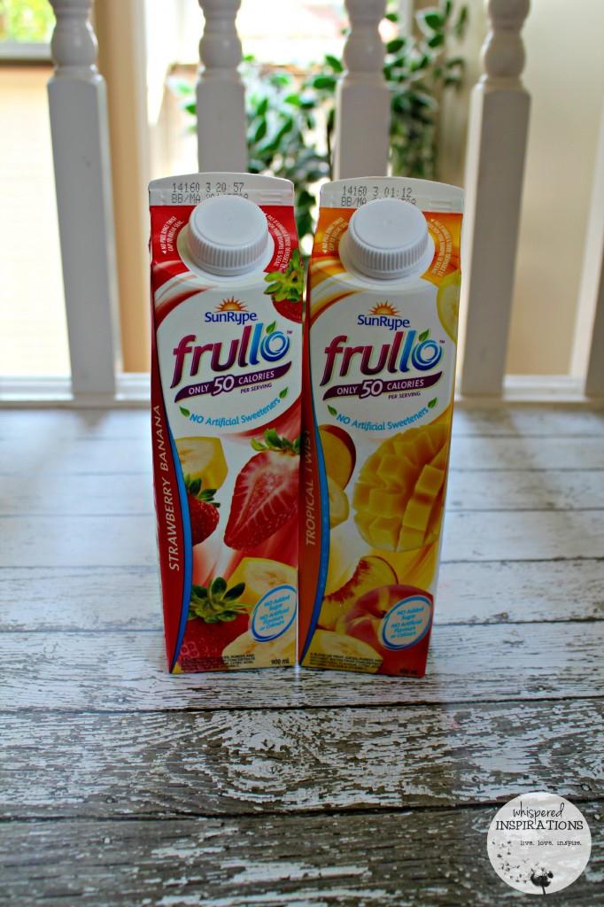 Frullo-06