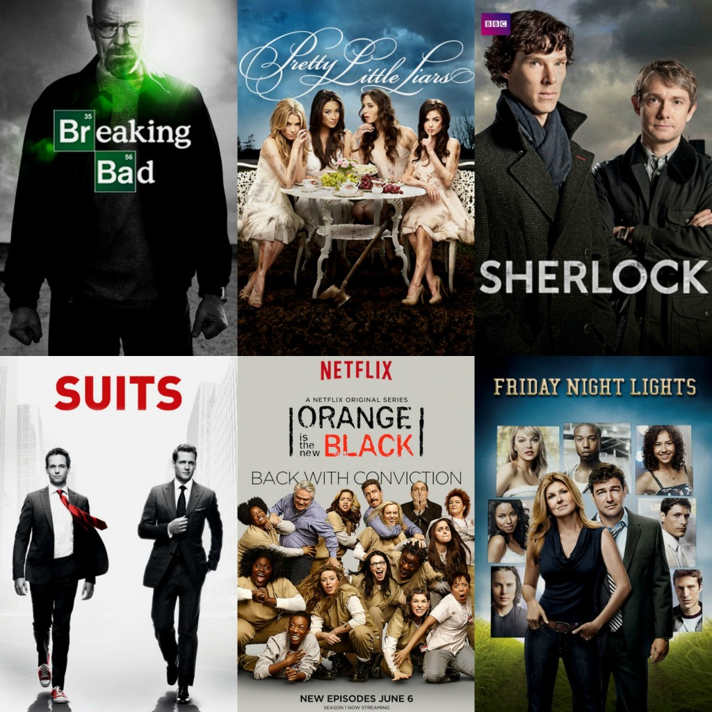 Netflix-02