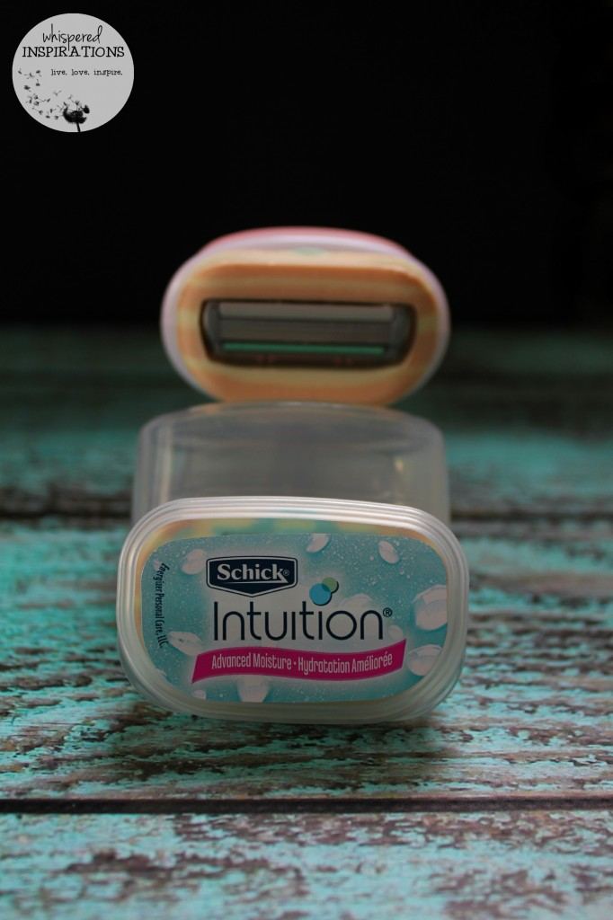 Schick-Intuition-03