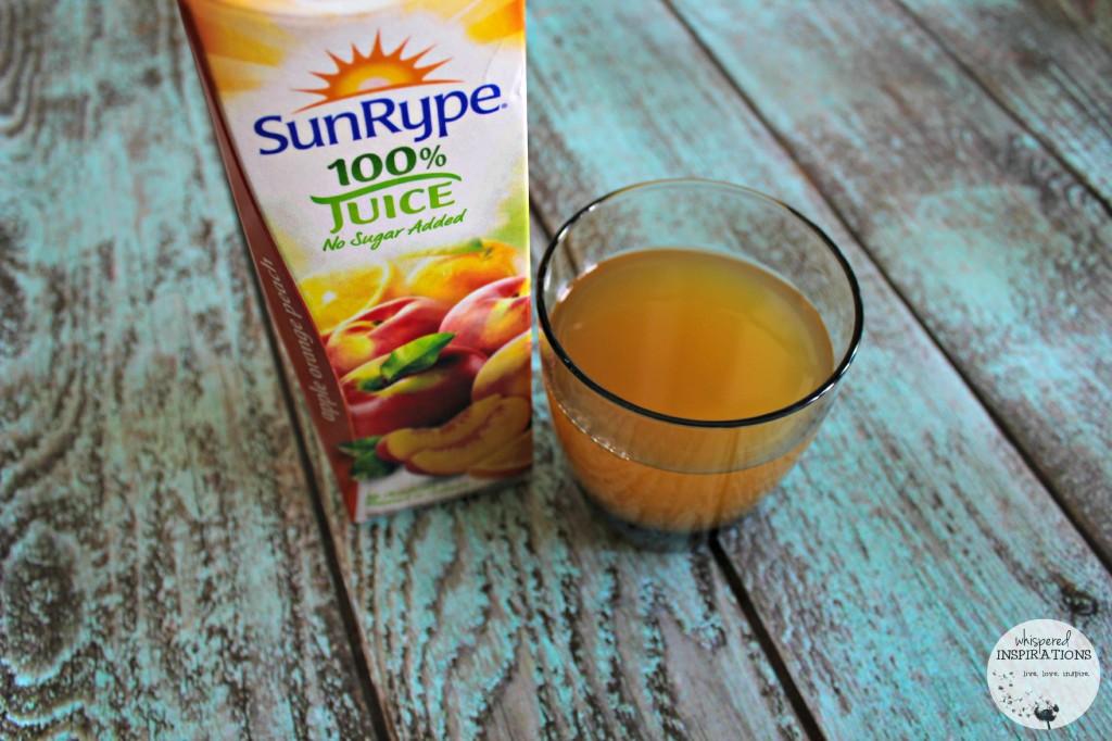 SunRype-06