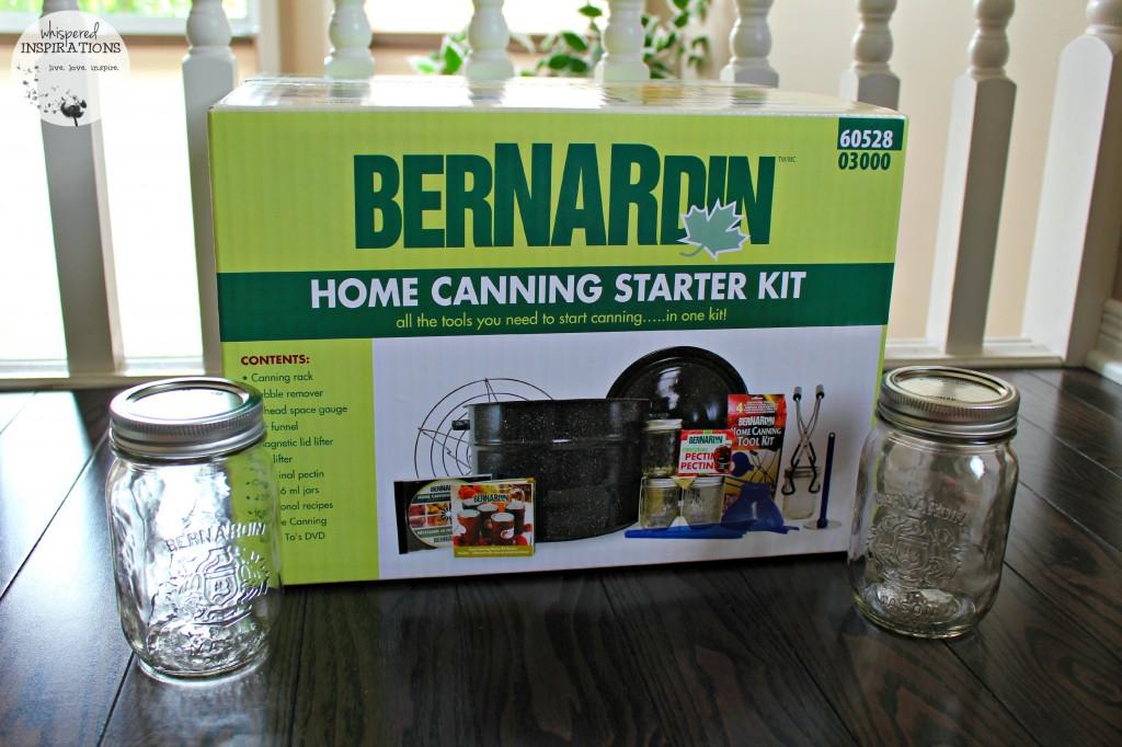 Bernardin-01