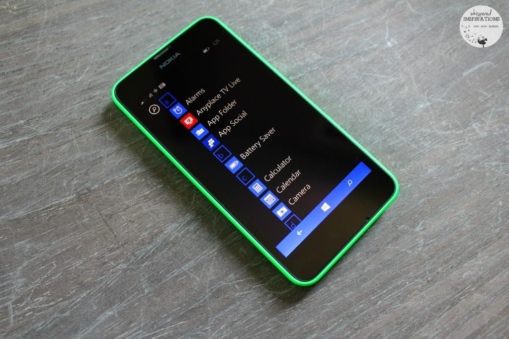 Nokia-Lumia-635-10