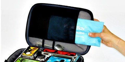 PlanetBox-Rover-Carry-Bag-ColdKit-Fork-And-Spoon-Set-Lunchbox_large