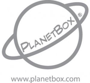 PlanetBox Bug