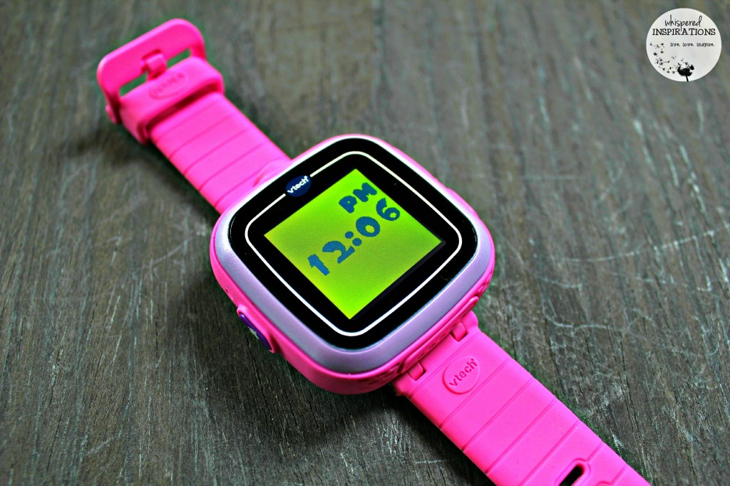 VTech-Smartwatch-03