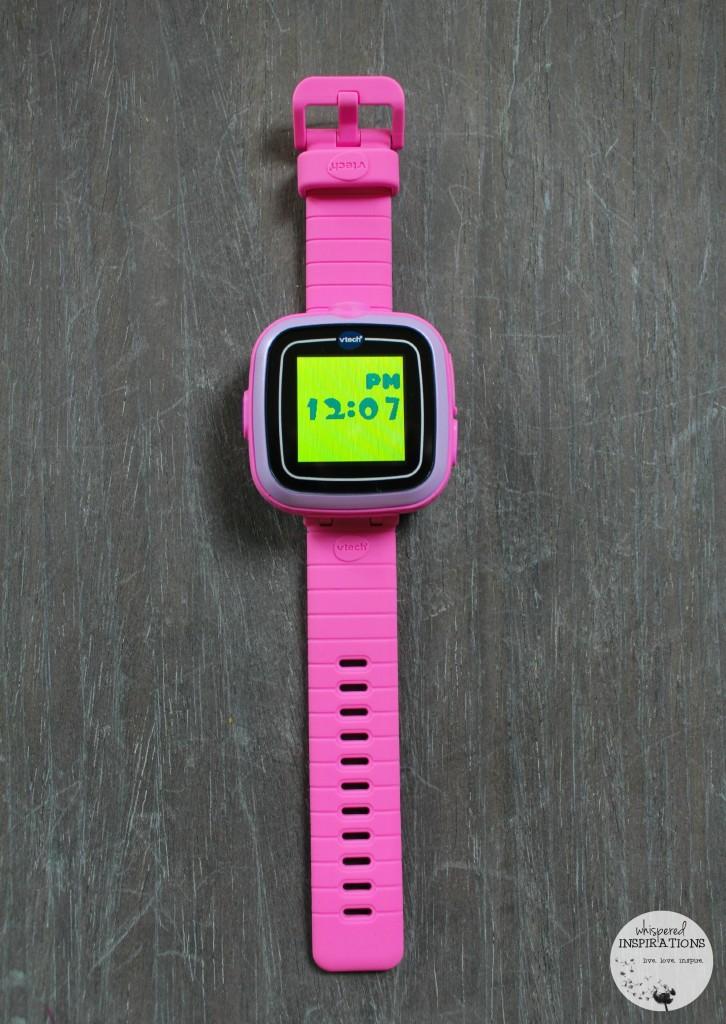 VTech-Smartwatch-04