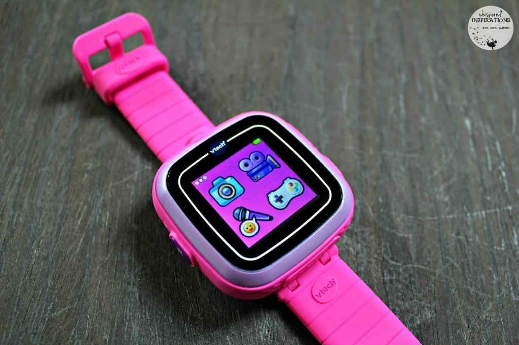 VTech-Smartwatch-06