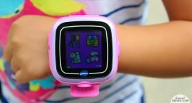 VTech-Smartwatch-10