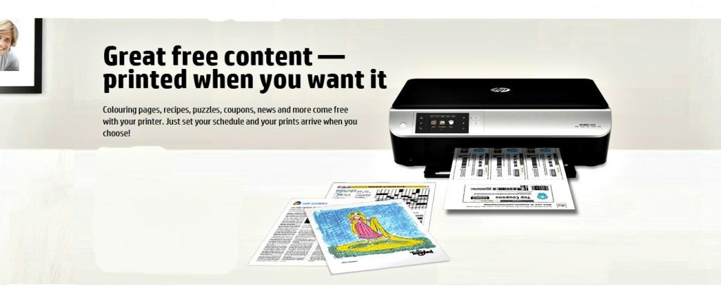 HP Printables-01