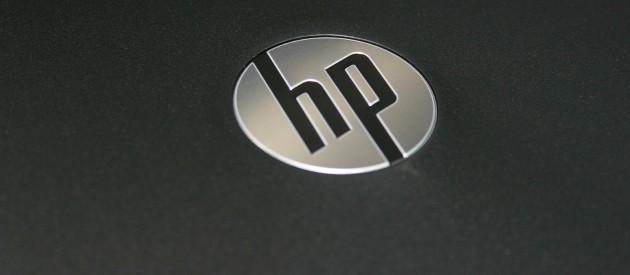 HP-Printables-01