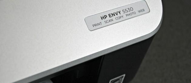 HP-Printables-03