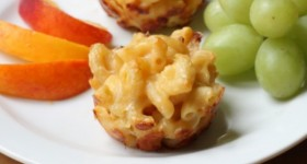 mac-n-cheese-cups