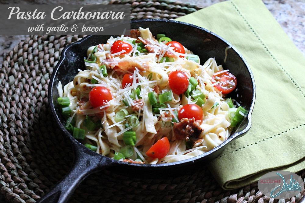 pasta-carbonara-wm