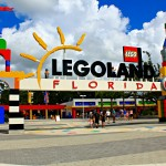 LEGOLAND Florida: LEGO Adventures in The Sunny State at A Great Price with KGSTickets.com! #KGSTickets